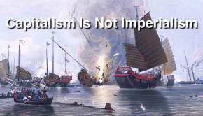 capitalism-is-not-imperialism-intellectual-revolution