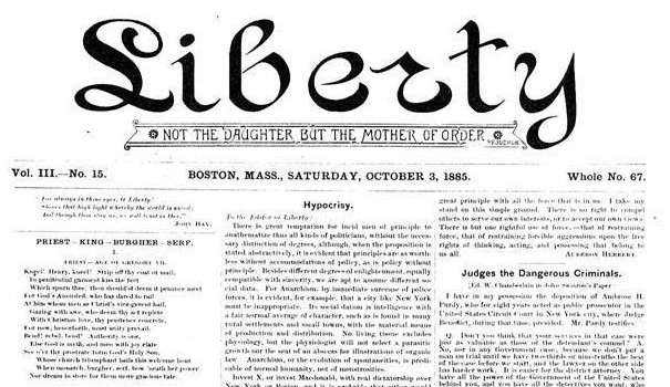 Liberty_OldPeriodical