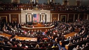 Obama_Health_Care_Speech_to_Joint_Session_of_Congress (1)