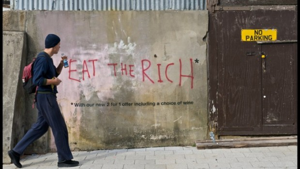 eat-the-rich-[1]