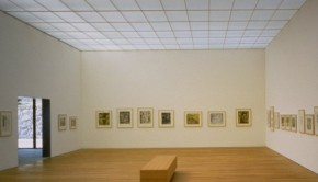 kirchner-museum-expressionist-460x250