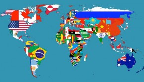 maps-of-countries
