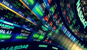 stock-market-today-results-001